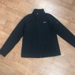 Like new Patagonia Jacket